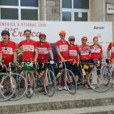 COME FARE PER PARTECIPARE ALL'EROICA